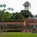 安平古堡 Fort Zeelandia - panoramio.jpg