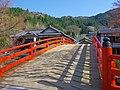 室生寺にて 2013.4.13 - panoramio (1).jpg