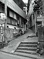 宮島町屋 - panoramio.jpg