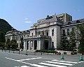 山口県政資料館.jpg