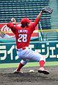 岩見優輝20120614.JPG