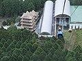 日月潭纜車九族端場站 Sun Moon Lake Ropeway Jiuzu Terminal - panoramio.jpg