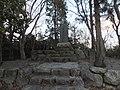 本宮山 護国観音 - panoramio.jpg