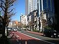 渋谷橋 - panoramio.jpg