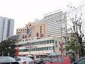 温州第二医院 - panoramio (1).jpg