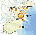 滨海新区总体战略示意图.jpg
