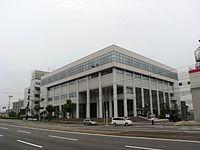 猫田勝敏 - ウィキペディアより引用