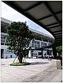 珠海站 - panoramio.jpg