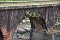 百年太平紅橋 古蹟建築 力與美.jpg