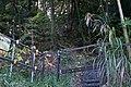 稲城第4公園 - panoramio (13).jpg