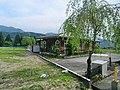 立山町 Tateyama-machi - panoramio.jpg
