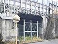 第一三島Bi (Toray Industries exclusive line under Shinkansen Mishima sta).jpg