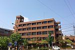 紫野キャンパス7号館 2014-05-09 11-25.jpg