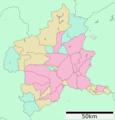 群馬県.png