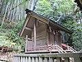 若御子神社 - panoramio (1).jpg
