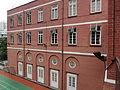 英皇書院6.JPG