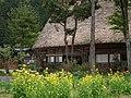 荻町 Ogimachi - panoramio (2).jpg