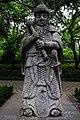 行摄梓地 www.hiroko.cn 20120513094722.jpg