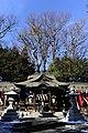 賀茂神社3 - panoramio.jpg