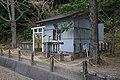 鎮若宮八幡宮 - panoramio.jpg
