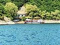 鏡泊湖 Jingbo Lake - panoramio (5).jpg