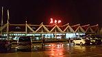 长白山机场外景.jpg
