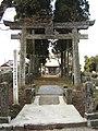 阿蘇「霜宮」 - panoramio.jpg