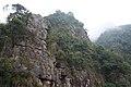 韶關大峽谷山峰 - panoramio.jpg