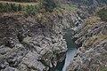 飛騨川 (Hida river) (22602981784).jpg