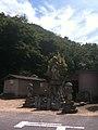 香川県高松市 - panoramio (26).jpg