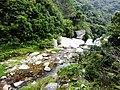 高州深镇自然保护区附近的瀑布潭子20140614 - panoramio (15).jpg