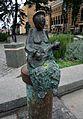 鲁什塔维利大街街头青铜雕像1.jpg