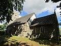 -2020-06-09 Saint Andrew parish Church, Metton, Norfolk (3).JPG