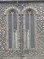 -2020-12-09 Twin windows, south facing elevation, Saint Nicholas, Salthouse (1).JPG