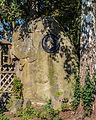 -23 Sigismund Denkmal.jpg