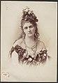-Countess de Castiglione- MET DP205242.jpg