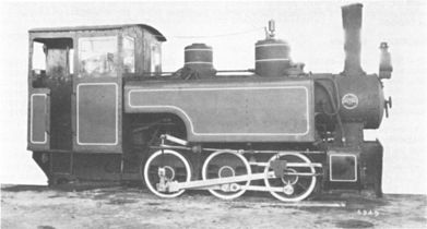 0-6-0T Baldwin steam locomotive No 50788 of December 1918.jpg