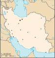 000 Irani harta.PNG