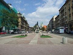 0049 Matejko Square.jpg