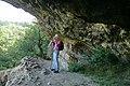 008 Стоянка печерна Мурзак-Коба.jpg