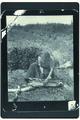 0094-Houtsprokkelen-Nationale Tentoonstelling van Vrouwenarbeid 1898.tif