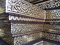 009 Decorated Plinth (9203109827).jpg