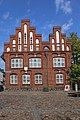 00 1295 Rendsburg - Alte Rathaus.jpg