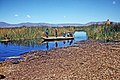 00 1635 Reed Islands of Lake Titicaca.jpg