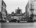 01-21-1952 10187 Enrico Caruso in Tuschinski (4075097840).jpg