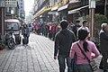 01.28 嘉義配天宮外,熱情的民眾排隊等待總統發放福袋 (32412695772).jpg