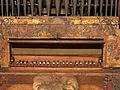 017 Museu de la Música, orgue.jpg