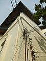 01839jfPolo Poblacion Alcala Church Schools Valenzuela Cityfvf 02.jpg