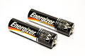 01 - Set of Energizer Batteries.jpg