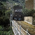 01 096 Tunnelportal Sóller, ET 1.jpg